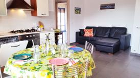 Holiday apartment 1463736 for 5 adults + 1 child in Silvi Marina