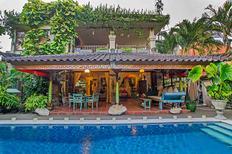 Dom wakacyjny 1463846 dla 8 osób w Kuta