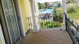 Holiday home 1463877 for 4 persons in Trou aux Biches