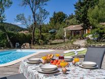 Villa 1463944 per 4 persone in Montbrun-des-Corbières