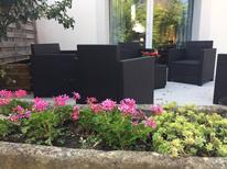 Holiday home 1463947 for 8 persons in Olonzac