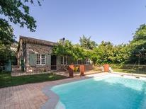 Casa de vacaciones 1463957 para 8 personas en Saint-Denis