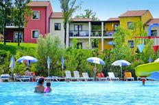 Holiday apartment 1464003 for 6 persons in Castelnuovo del Garda