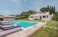 Holiday home 1464023 for 4 persons in Rom-Finocchio