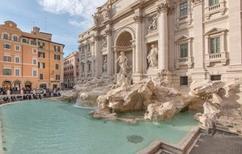Vakantiehuis 1464023 voor 5 personen in Rom-Finocchio