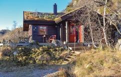Ferienhaus 1464036 für 6 Personen in Ljosland