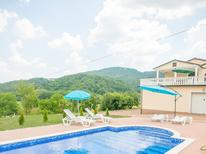 Holiday apartment 1464194 for 4 persons in Buzet