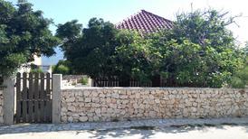 Vakantiehuis 1464204 voor 6 personen in Ražanac