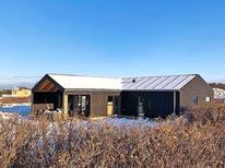 Ferienwohnung 1464208 für 4 Personen in Saltum Strand