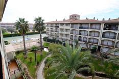 Appartement 1464215 voor 4 personen in L'Estartit