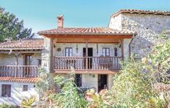 Villa 1464234 per 8 persone in Cavandi