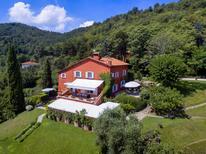Ferienhaus 1464262 für 6 Personen in San Donato in Collina