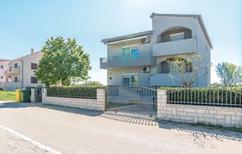 Ferienhaus 1464285 für 6 Personen in Zadar