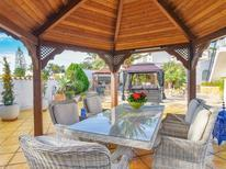 Holiday home 1464293 for 6 persons in Benissa