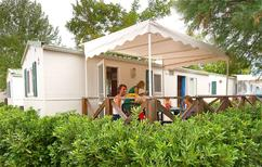 Vakantiehuis 1464303 voor 5 volwassenen + 1 kind in Bonelli di Porto Tolle