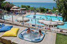 Ferienhaus 1464314 für 4 Erwachsene + 1 Kind in Bardolino