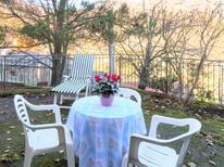 Ferienhaus 1464321 für 4 Personen in Conio