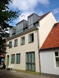 Ferienwohnung 1464325 für 2 Personen in Eckernförde