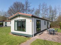 Rekreační dům 1464331 pro 4 osoby v De Koog