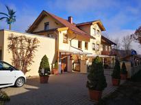 Rekreační byt 1464354 pro 4 osoby v Traunstein