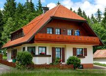 Appartement 1464357 voor 4 personen in Freudenstadt