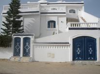 Ferienwohnung 1464391 für 4 Personen in Djerba Midun