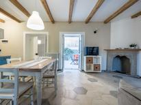 Rekreační byt 1464396 pro 4 osoby v Orta San Giulio