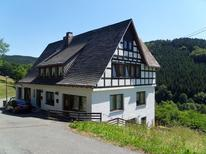 Holiday home 1464405 for 16 persons in Schmallenberg-Nordenau