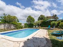 Holiday home 1464417 for 8 persons in Beaufort