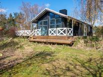 Mieszkanie wakacyjne 1464469 dla 6 osób w Helgenæs