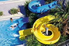 Ferienhaus 1464479 für 7 Personen in Eraclea Mare