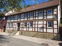 Ferienwohnung 1464492 für 3 Personen in Bad Lauterberg im Harz