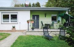 Ferienhaus 1464538 für 2 Erwachsene + 2 Kinder in Harzgerode