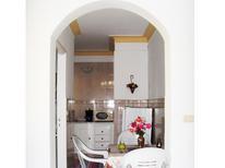 Appartement de vacances 1464548 pour 5 personnes , Hammamet