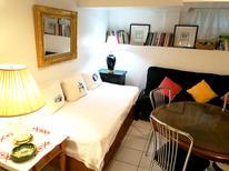 Rekreační byt 1464550 pro 4 osoby v Bronx