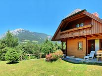 Holiday home 1464552 for 6 persons in Gröbming