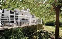 Villa 1464558 per 5 persone in Ghisonaccia