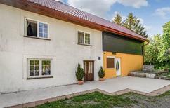 Ferienhaus 1464572 für 6 Personen in Fuzine
