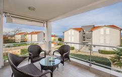Appartamento 1464585 per 6 persone in Malinska-Dubašnica