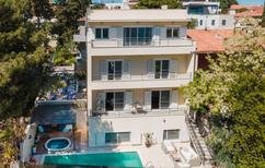 Holiday home 1464590 for 10 persons in Split