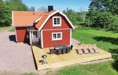 Ferienhaus 1464606 für 7 Erwachsene + 1 Kind in Gullspång