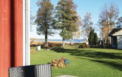 Casa de vacaciones 1464608 para 6 personas en Hånger