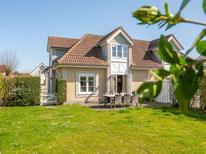 Ferienhaus 1464618 für 8 Personen in De Banjaard