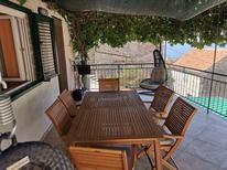 Ferienhaus 1464623 für 8 Personen in Sveta Nedjelja