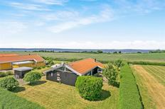Holiday home 1464627 for 6 persons in Vemmenæs