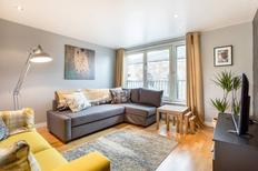 Appartement 1464631 voor 6 personen in Glasgow