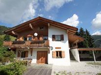 Appartement 1464635 voor 6 personen in Königsleiten