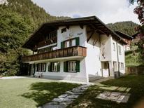 Ferienwohnung 1464642 für 6 Personen in Adelboden