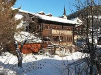 Holiday apartment 1464645 for 7 persons in Fiesch