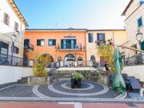 Appartement 1464740 voor 2 personen in Grottaferrata